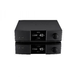 AURALIC Vega G2.1 - Streaming DAC