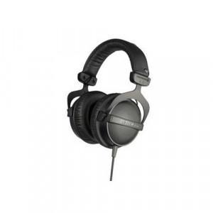 Beyerdynamic DT770M 80Ohm H5 Professional and Studio Headphones