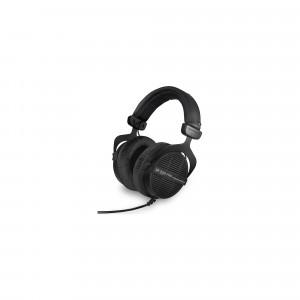 BEYERDYNAMIC DT990PRO 80 OHM Black Limited Edition