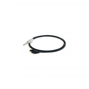 Oyaide HPC-63HDX - Przewód słuchawkowy - 2.5 m