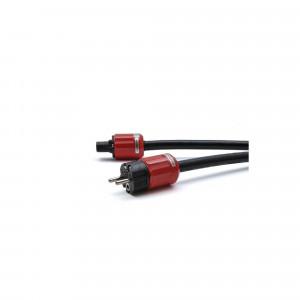 Oyaide TUNAMI GPXe V2 - Kabel zasilający - 1.8 m