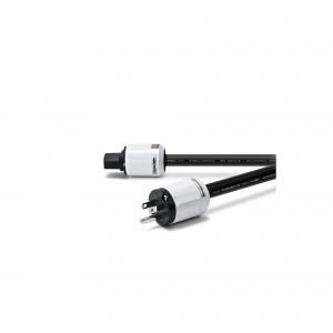 Oyaide TUNAMI GPX-Re V2 - Kabel zasilający - 1.8 m