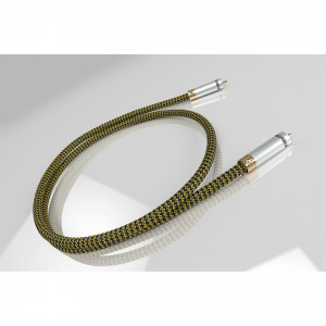Ricable Dedalus Coaxial...
