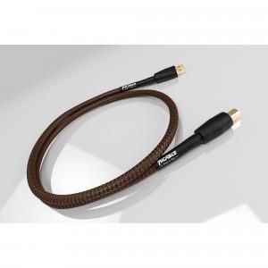 Ricable Magnus USB A-B UM3 3m (12606)