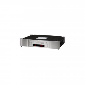 MOON by SimAudio 650D...