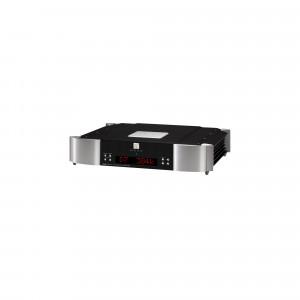 MOON by SimAudio 680D DAC/odtwarzacz plików - black/silver