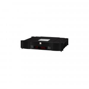 MOON by SimAudio 780D v2 DAC/odtwarzacz streamingowy - black