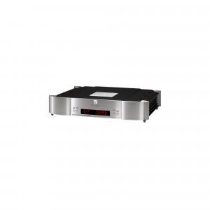 MOON by SimAudio 780D v2 DAC/odtwarzacz streamingowy - silver