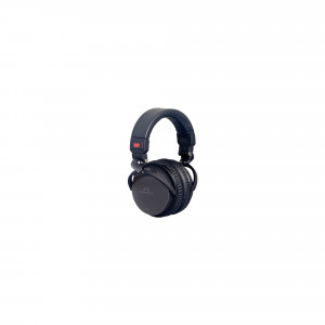 SoundMAGIC HP151 v2...