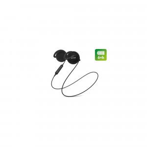 Koss KSC35WL - Słuchawki Bluetooth