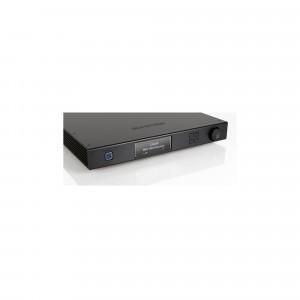 Aurender A10 4TB black - Serwer muzyczny