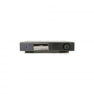 Aurender A100 2TB black - Serwer muzyczny