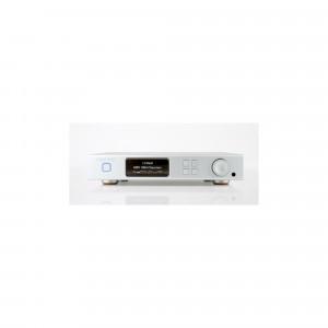 Aurender A100 2TB silver - Serwer muzyczny