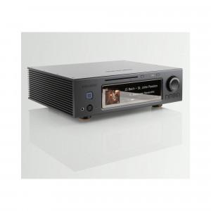 Aurender A30 10TB black - Serwer muzyczny