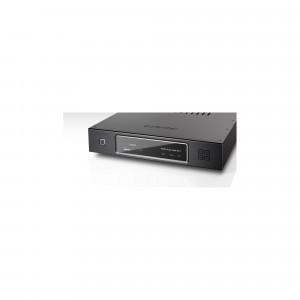 Aurender N10 8TB black - Serwer muzyczny