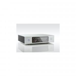 Aurender N20 silver - Serwer muzyczny