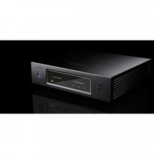 Aurender W20 12TB black - Serwer muzyczny