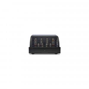 PrimaLuna EVO 200 black -...