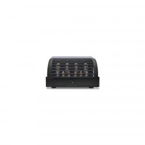 PrimaLuna EVO 300 black -...