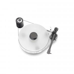 Pro-Ject RPM 9.1 Acryl - Gramofon analogowy