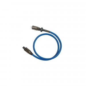 Cardas Audio Clear Beyond Power Kabel zasilający - 1.5m