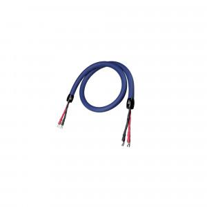 Cardas Audio Clear Beyond Speaker Kabel głośnikowy - 3m