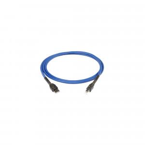 Cardas Audio Clear High Speed USB Kabel USB 2.0 A - B - 1m