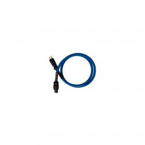 Cardas Audio Clear Power Kabel zasilający - 1.5m