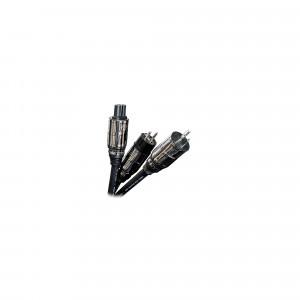 Cardas Audio Clear Reflection Power Kabel zasilający - 1.5m