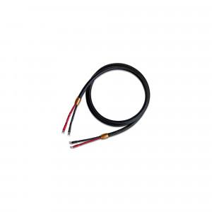 Cardas Audio Clear Reflection Speaker Kabel głośnikowy - 2.5m