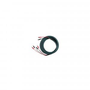 Cardas Audio Parsec Speaker Kabel głośnikowy - 2.5m