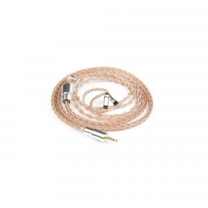 Ego Audio BEER - kabel słuchawkowy