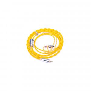 Ego Audio CHAMPAGNE - kabel...
