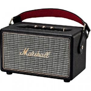 Marshall Killburn Black -...