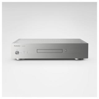 Technics ST-G30 - Serwer muzyczny