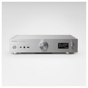 Technics SU-G30 - Sieciowy wzmacniacz stereo