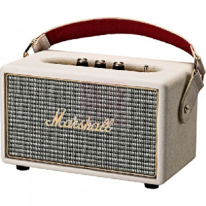 Marshall Killburn Cream -...