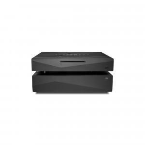 Innuos STATEMENT 4 TB SSD black - odtwarzacz sieciowy