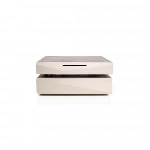 Innuos STATEMENT 4 TB SSD silver - odtwarzacz sieciowy