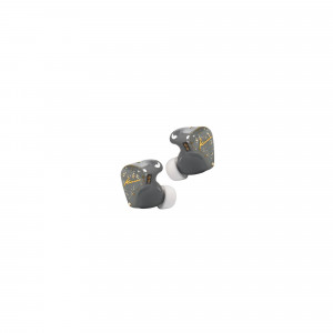 KINERA BD005 Pro - granite gray
