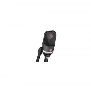 NEUMANN TLM 107 BK Mikrofon...