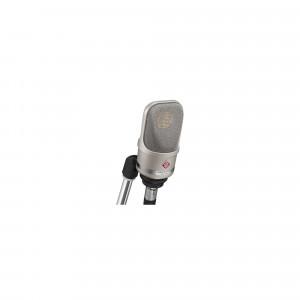 NEUMANN TLM 107 Mikrofon...