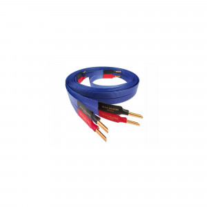 NORDOST Blue Heaven Kabel głośnikowy LSBH2M - 2m