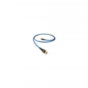 NORDOST Blue Heaven Kabel USB 2.0 A - B - BHUSB 7M - 7m
