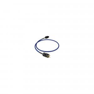 NORDOST Blue Heaven Kabel zasilający BHPWR -1.5M