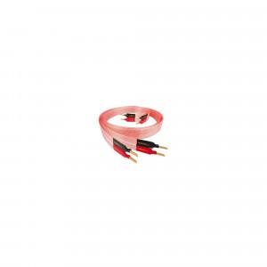 NORDOST Heimdall 2 Kabel głośnikowy 2HE7M - 7m