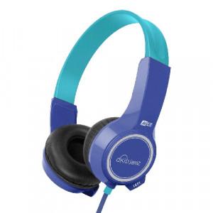 MEE Audio KidJamz 2 -...