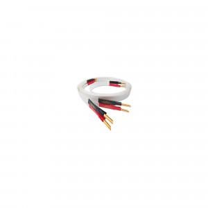 NORDOST White Lightning Kabel głośnikowy WL2M - 2m