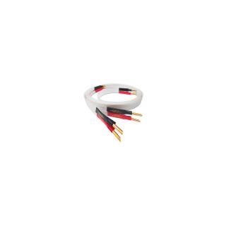 NORDOST White Lightning Kabel głośnikowy WL5M - 5m