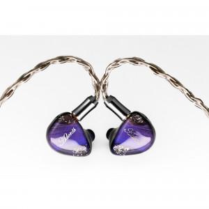 Queen of Audio (QOA) ADONIS MFI by KINERA